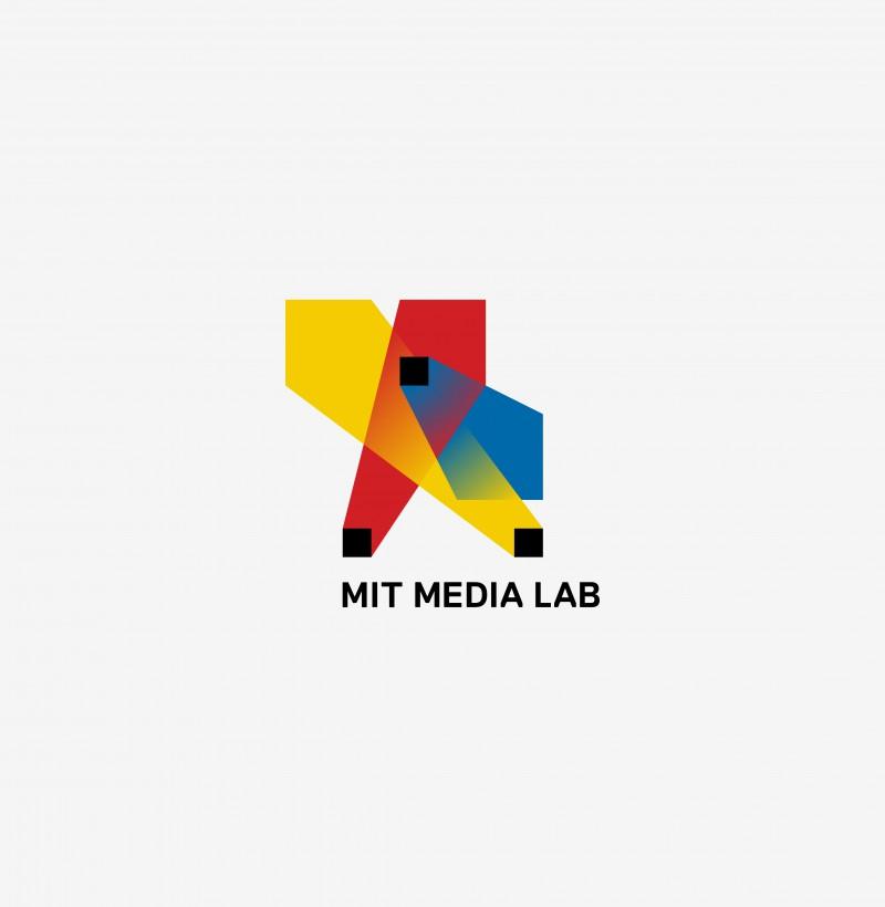 Thumbnail for MIT Media Lab Identity